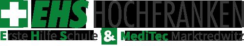 EHS Hochfranken